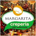 Creperia Margarita