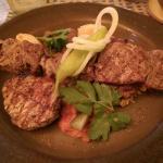 Foto di Lika Restaurant