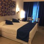 Foto de ClubHotel Riu Bambu