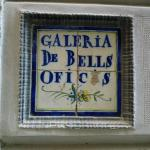 Photo de Bells Oficis