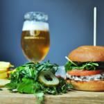 Photo of Hoppiness Beer & Food