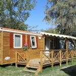 Photo of Camping Fleurs d'Agde