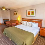Potret Quality Inn & Suites 1000 Islands