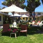 Photo de Beach House Inn