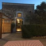 Photo of Agriturismo Casa Porcara