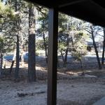 Foto de Maswik Lodge