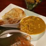 Foto de Dao Fusion Cuisine & Lounge