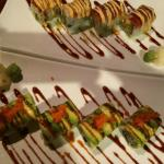 Φωτογραφία: Dao Fusion Cuisine & Lounge