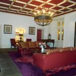 Foto de St Pierre Marriott Hotel & Country Club