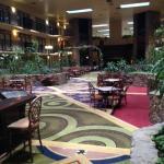 Foto de Fifth Season Inn & Suites
