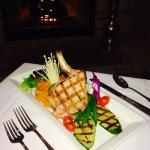 Austyn's Restaurant & Lounge