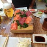Foto de Sukiyaki