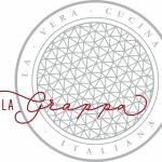 Photo of La Grappa