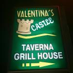 Photo of Valentina's Castle