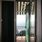 Foto de Hotel Bellevue Suites