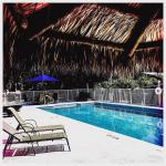 Pool - Atlantic Bay Resort Photo