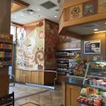 صورة فوتوغرافية لـ The Coffee Bean & Tea Leaf