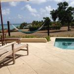 Foto de Jumby Bay, A Rosewood Resort