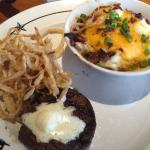 Foto di Saltgrass Steak House