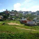 Villa V - Antsobolo Village