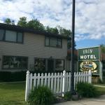 Erin Motel Foto