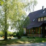 Wanderheim in Zavelstein