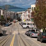 Pacific Heights Inn Hotel Motel San Francisco
