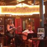 Live Music, Storyville Tavern