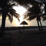 Foto de Treasure Island Resort