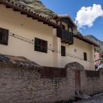 Photo of Janaxpacha Hostel