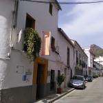 La Fructuosa รูปภาพ