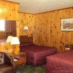 Northernaire Motel