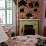 Foto de Sully Mansion Bed and Breakfast
