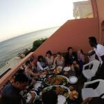 Foto de Africa Extrem Taghazout Apartments
