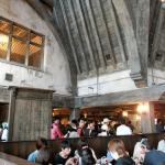 ภาพถ่ายของ Hog's Head Pub