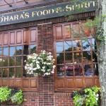 Foto de O'Hara's Food & Spirits