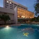 Photo of Hyatt Regency Villahermosa