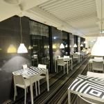 Photo de i Hotel Taoyuan