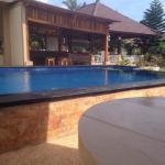Pool - Tropical Hideaways Resort Photo