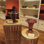 Baskets of all Different Styles and Sizes