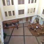 Photo de Tatiana Hotel