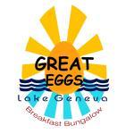 Foto de Great Eggs