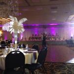 BEST WESTERN PLUS Brandywine Inn & Suites Foto
