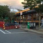 Photo of JJ Bean Coffee Roasters - Main St.