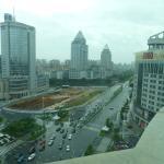 Photo of Zhongtailai Hotel
