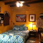 Foto de Casa Farolito Bed & Breakfast