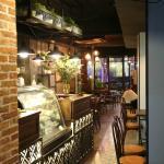 Photo de Eleven Vietnamese Fusion Restaurant