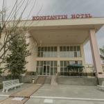 Photo of Konstantin Hotel