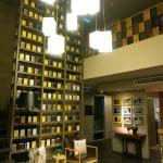 Foto de Lemontea Hotel