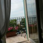 Impressionen aus Manfredonia